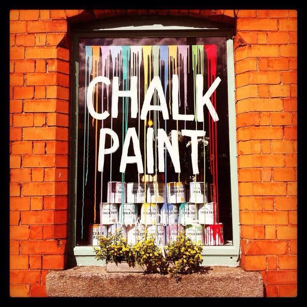 1433 Best Annie Sloane Get Your Brushes Ready Love, Love, Love This  Paint!!! Images On Pinterest | Painting Furniture, Chalk Painting And Chalk  Paint ...