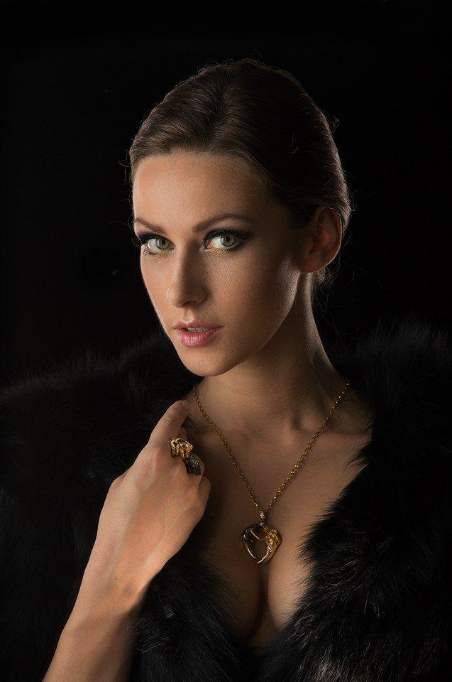 Olga Alberti nude (51 photos), leaked Paparazzi, iCloud, cleavage 2017