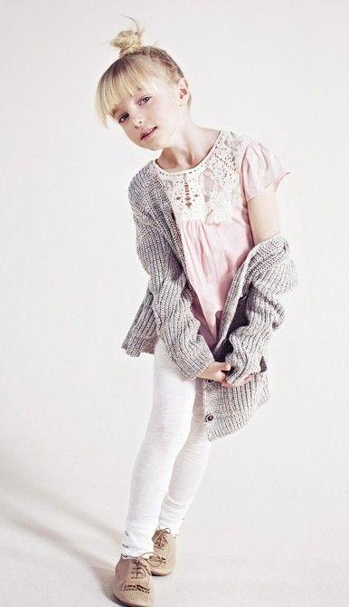 kids fashion – ZARA