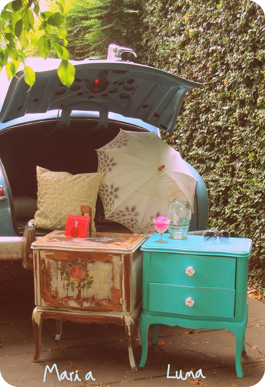 17 Mejores Im Genes Sobre Muebles En Pinterest Muebles Cajas De  # Ruffino Muebles & Deco San Telmo