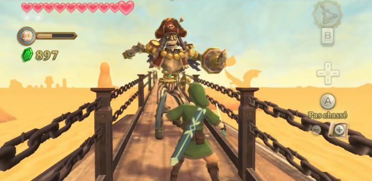 Scervo Sword Attack. Image number 21.