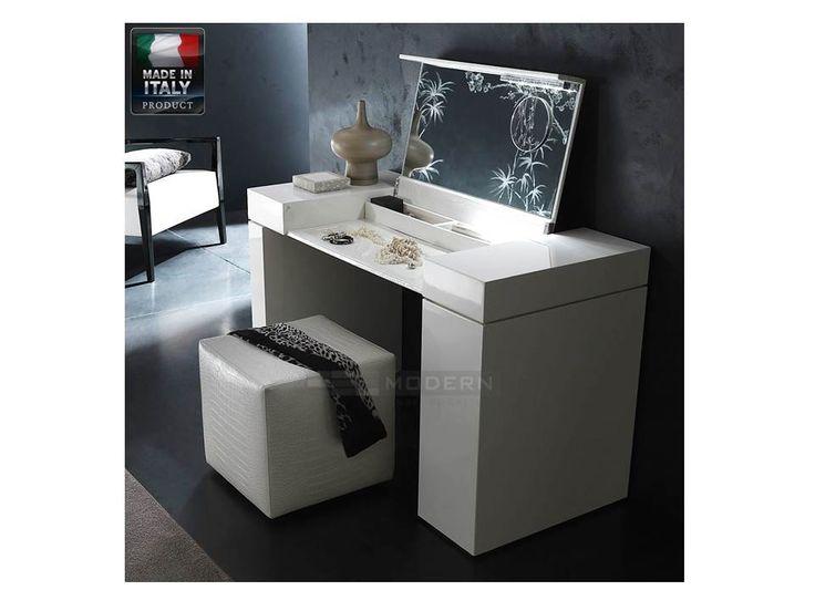 Modern Vanity Table   Google Search