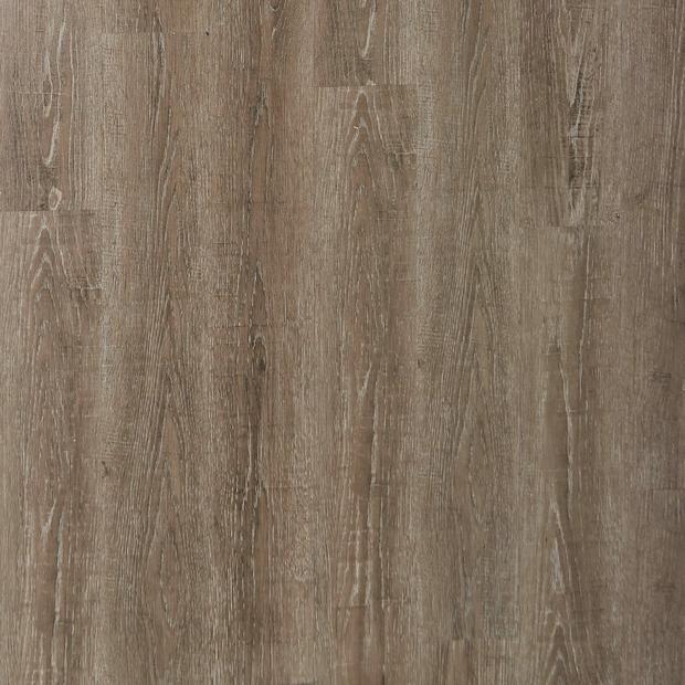 Luxury Vinyl Plank, Is Rigid Core Luxury Vinyl Flooring Waterproof