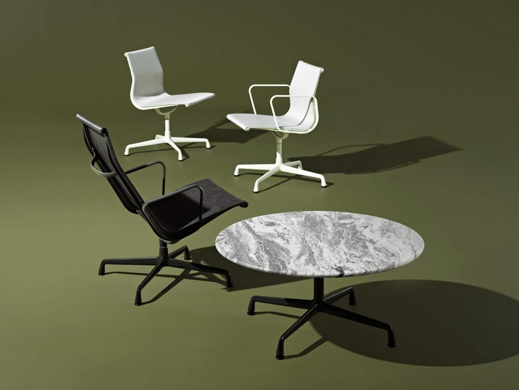 Outdoor   Herman Miller Collection