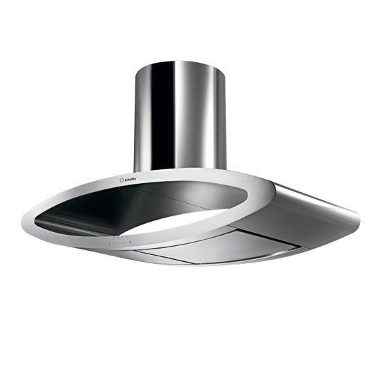 33 best Cooker (Range) Hood/ Extractor fan images on ...