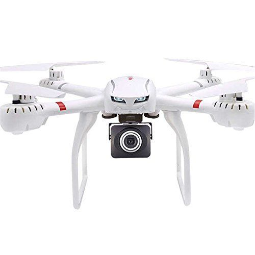 DeeXop-Babrit FPV Wifi RC Quadcopter Remote Control Drone with HD 720P Camera RC Drone - http://dronescenter.net/deexop-babrit-fpv-wifi-rc-quadcopter-remote-control-drone-hd-720p-camera-rc-drone/