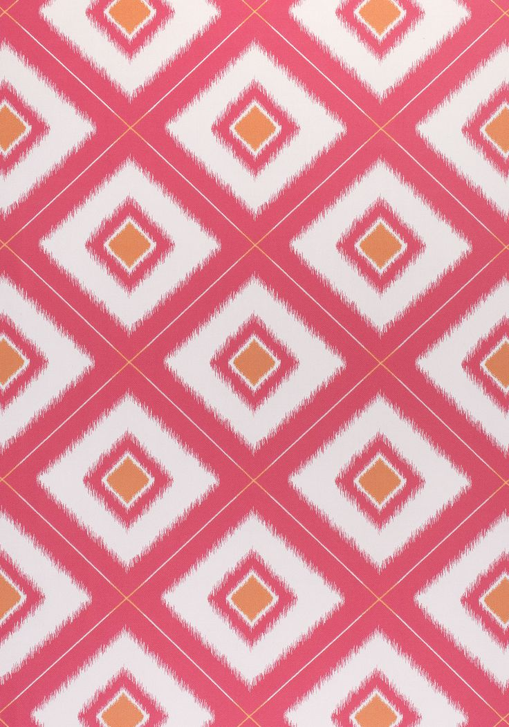 135 Best Thibaut Fabric Amp Wallpaper Images On Pinterest