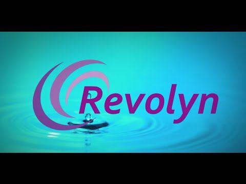 revolyn-it.com m index.html