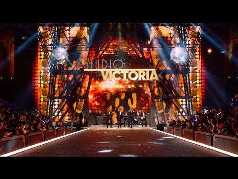 Veja as apresentações de Lady Gaga, Bruno Mars e The Weeknd no Victoria's Secret Fashion Show #BrunoMars, #Cantor, #DaftPunk, #Disco, #Gaga, #Lady, #LadyGaga, #MotherMonster, #Noticias, #Novo, #NovoSingle, #Paris, #Show, #Single, #Sucesso, #Tv, #Youtube http://popzone.tv/2016/12/veja-as-apresentacoes-de-lady-gaga-bruno-mars-e-the-weeknd-no-victorias-secret-fashion-show.html