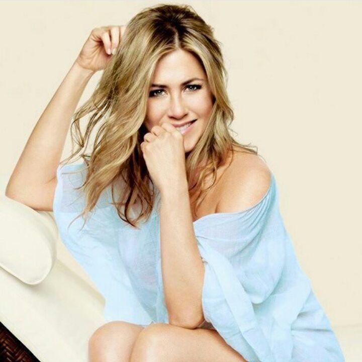Cute Jennifer Antison