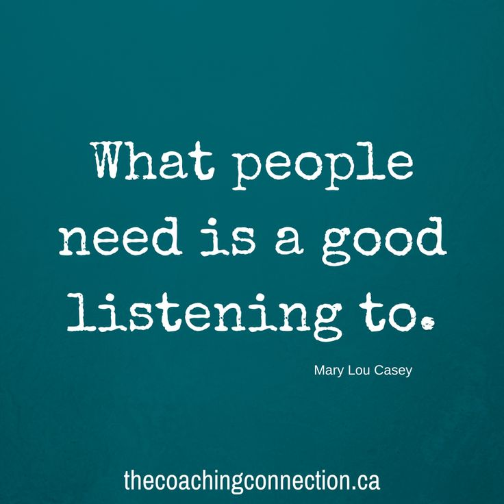 what-people-need-is-a-goodlistening-to