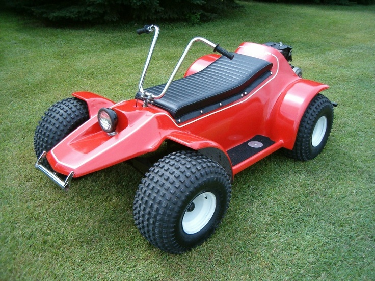 5db9f9a4b499e391e53624264df6cf0f karts moped rupp go joe transportation pinterest mini bike, cars and 1974 Rupp Snowmobile at bayanpartner.co