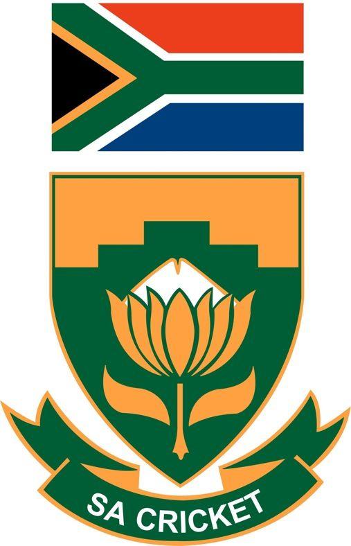 Cricket SA announces Home International 2013/14 fixtures http://digitalstreetsa.com/cricket-sa-announces-home-international-201314-fixtures/