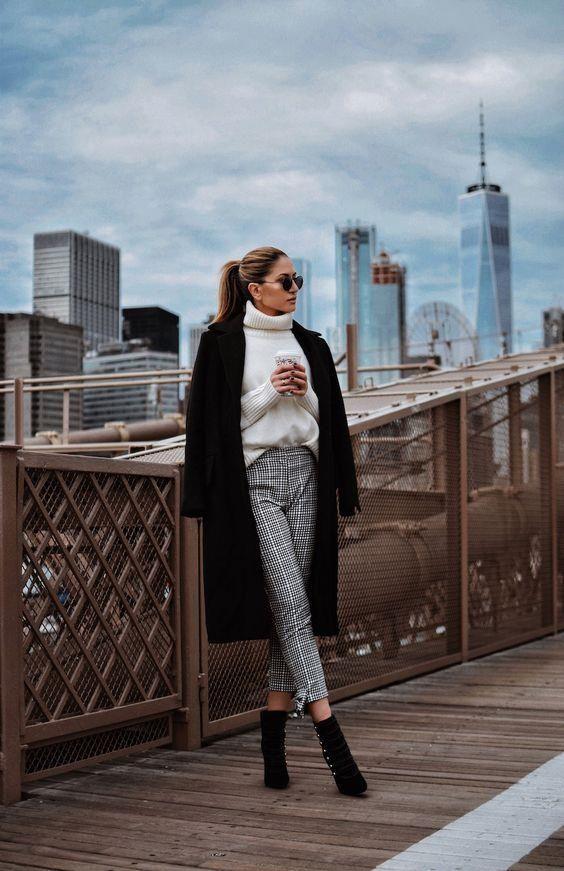 Legend Simplicity Die zeitlosen und mühelosen Eleganzidole von Audrey Hepburn … – Dekoration Herbst