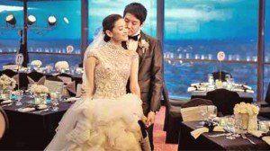 Mandarin lessons before wedding - http://weddingmidlands.co.uk/reception-entertainment/mandarin-lessons-before-wedding/