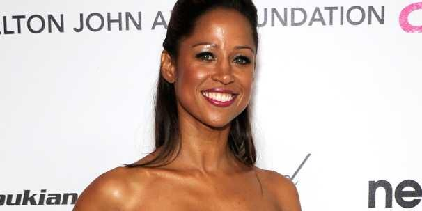 """Actress Stacey Dash Admits 'I Voted For Obama Because He's Black,' Says Administration Is 'A Bunch Of Bullies' Clueless & Dumb .. you weren't acting in your movie """"CLUELESS"""" .. an adult should always become an informed voter before voting Duhhh mMm"""