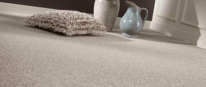 Ambiant Dakota  Ambiant Dakota is een stijlvol frisé tapijt dat heerlijk comfortabel aanvoelt. Het speelse karakter van het bijzondere garen zorgt ervoor dat de vloer gaat leven. Dit garen is gemaakt van gerecycled materiaal, onder andere plastic flessen. Het zogenaamde PET garen is ook nog eens geproduceerd middels een zeer energie zuinig en milieuvriendelijk productie-proces. Dit hoogwaardige tapijt heeft dan ook de bijzondere eigenschappen dat het vlekwerend, antistatisch en kleurecht is.
