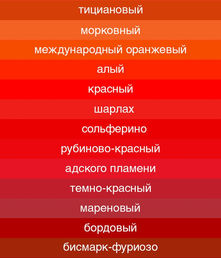 шарлаховый цвет: 18 тыс изображений найдено в Яндекс.Картинках