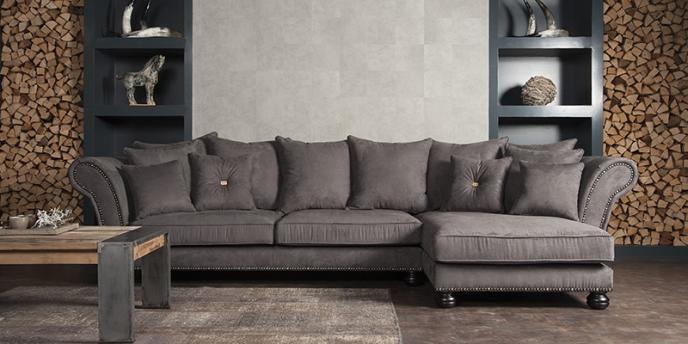 UrbanSofa Loungebank Arvin Een topmodel uit de UrbanSofa Country&Lifestyle collectie. Geliefd bij vele interieurdesigners is de Arvin Loungebank een sieraad voor elke woonkamer. Hebt u vragen of wilt u een andere uitvoering of stof? Stuur ons een mail door hier…
