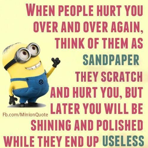 30 Funny Minion banana Quotes
