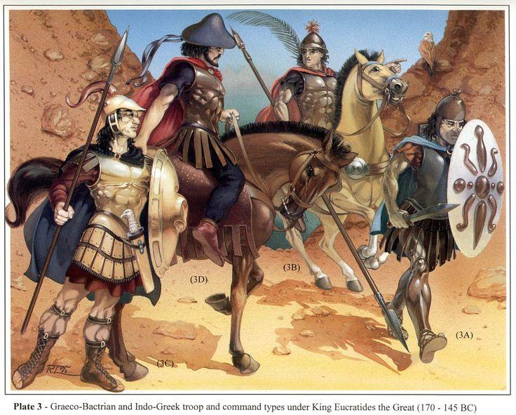 persian warefare in the levant pdf