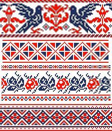 http://www.krestom.ru/freebies.html