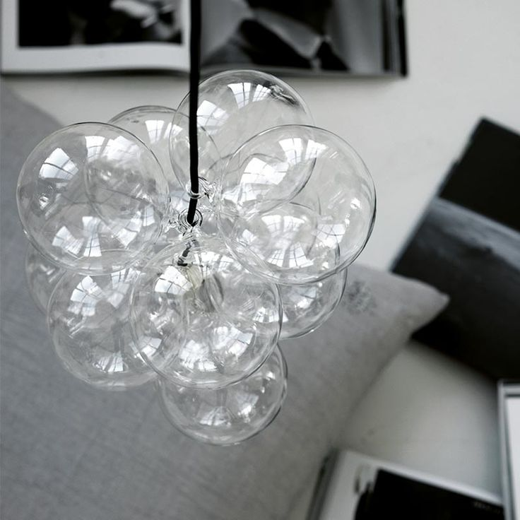 17 best ideas about badezimmerlampe on pinterest | lighting