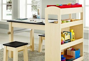 446 Best Images About Kids Rooms On Pinterest