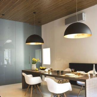 Torremato Sunset 60 - TORREMATO - Binnenverlichting - Hanglampen   Lichtkunde