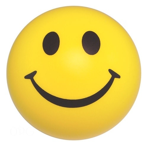 SHARE a SMILE EVERY DAY