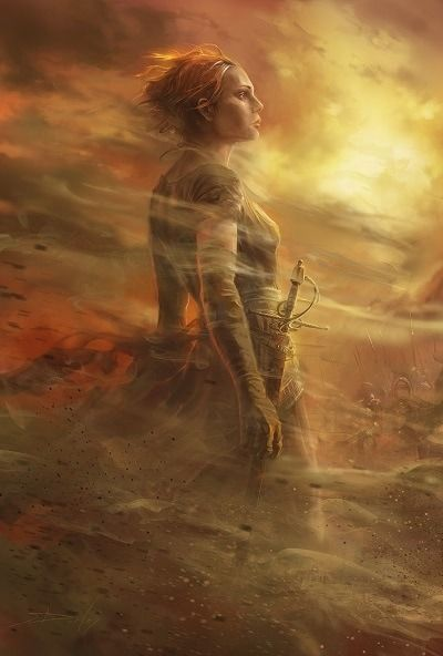 21 best images about malazan book of the fallen on