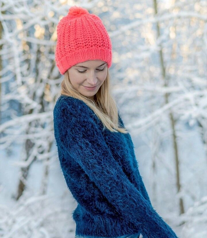 13 Best Sarah Beauty Corner Images On Pinterest Sara Beauty Beauty Corner And Bedrooms