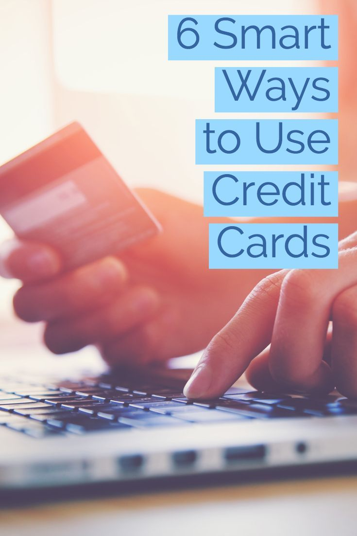 Be Smart With Credit Cards Credit Card Hacked Ideas Of Credit