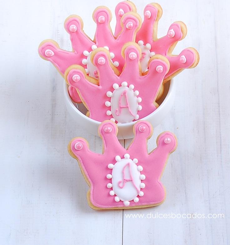 M 225 s de 1000 ideas sobre coronas para fiesta baby shower en pinterest