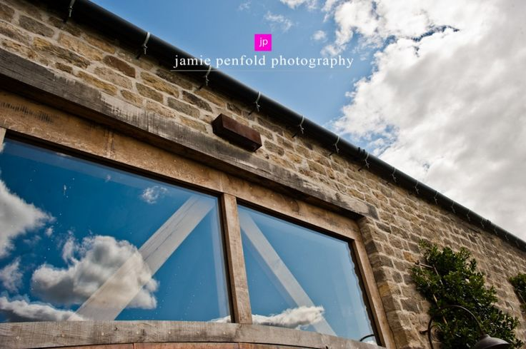 Healey Barn Wedding Photography.  Lovingly captured by Jamie Penfold Photography.  Please visit my website at http://www.memoriesandemotions.co.uk for more of my portfolio.  info@jamiepenfold.com