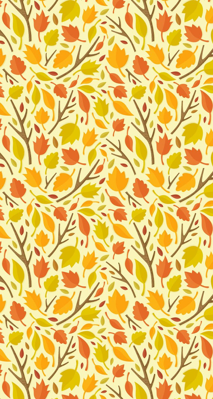 173 best fall paper frames clusters buttons images on pinterest