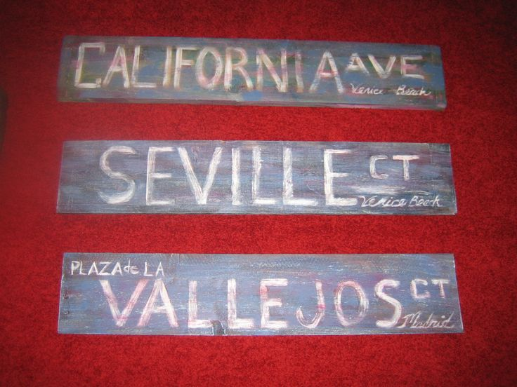 Best Pin By Tb Vintage Signs Http Www Tbvintagesigns Com On Visit Http Www Tbvintagesigns Com 400 x 300