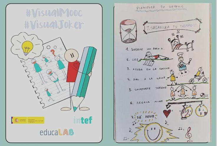"""Isabel Cañizares en Instagram: """"Mis recomendaciones para el verano #VisualJoker"""""""