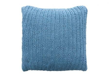ILVA - Tekstil - Tinke