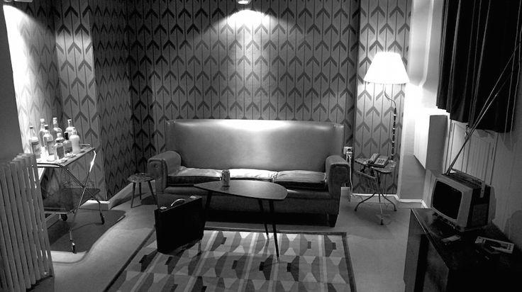 EXIT Sala GUERRA FRÍA años 70 copia