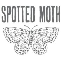 SpottedMoth - clothing and accessories