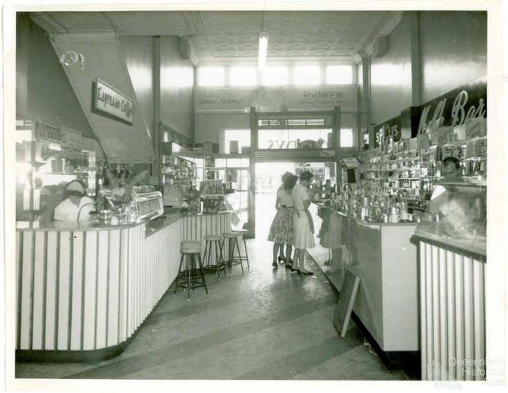 17 best images about toowoomba qld memories on pinterest