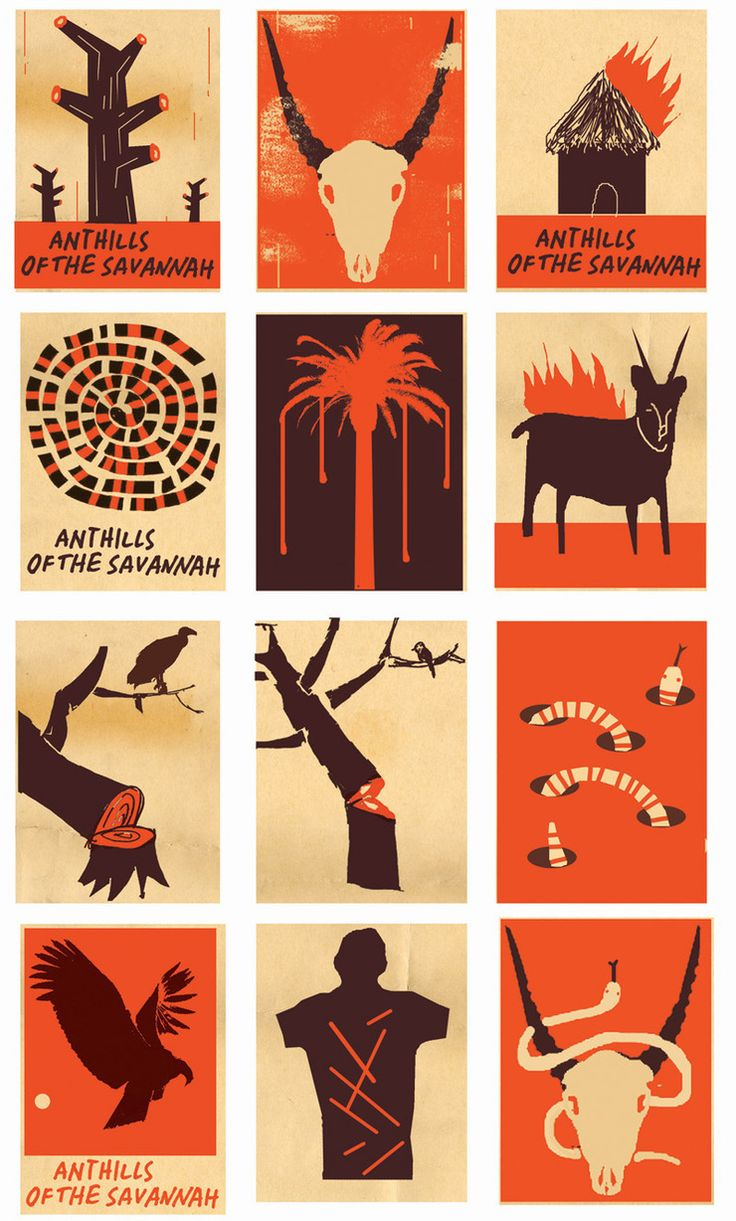 Spanish Book Cover Ideas : Images about book cover ideas on pinterest steel