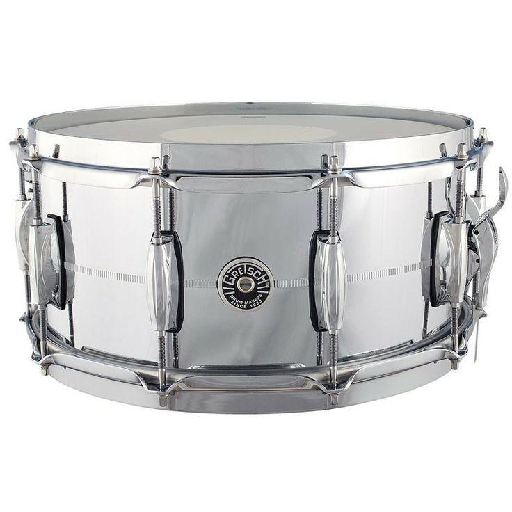 41 best Drums We Love images on Pinterest | Drum, Drum kit and Drum sets