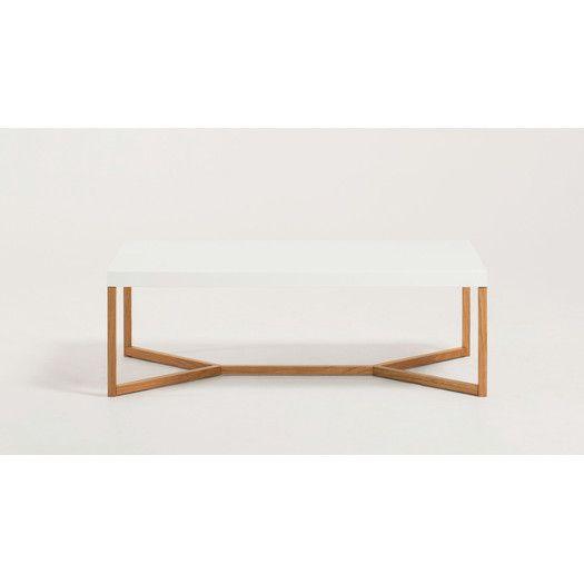 Mejores 23 imágenes de Living Room Furniture en Pinterest   Muebles ...