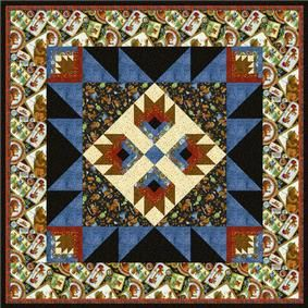 315 best images about Blue & Brown QUILTS on Pinterest Civil wars, Antique quilts and Quilt