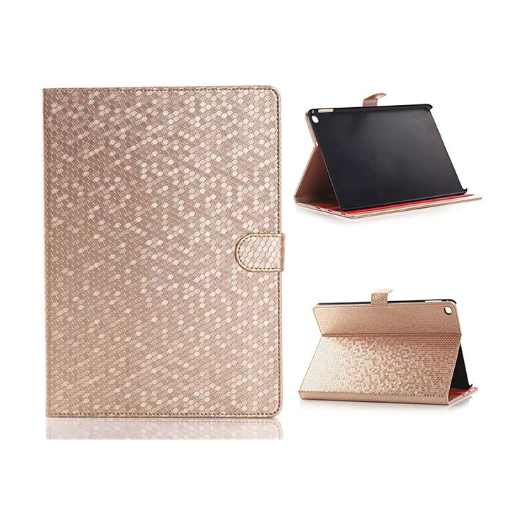 Fashion Stand Flip Cover for apple ipad air 2 case Business Folio PU Leather Case for ipad air2 cover-in Covers & Cases from Computer & Office on Aliexpress.com | Alibaba Group