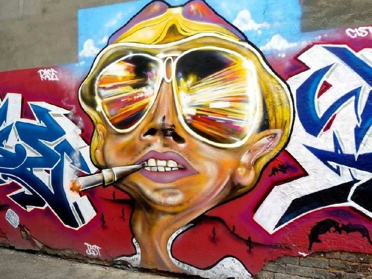 17 Best Images About Graffiti Greatness On Pinterest