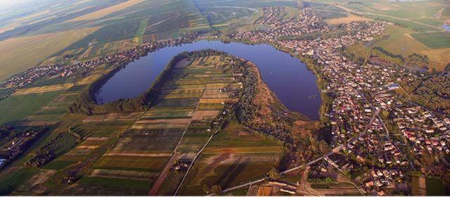 ITTHON VAGY - NÉZZ KÖRÜL NÁLUNK...: Bogyiszló / Folytatáshoz kattints a posztra