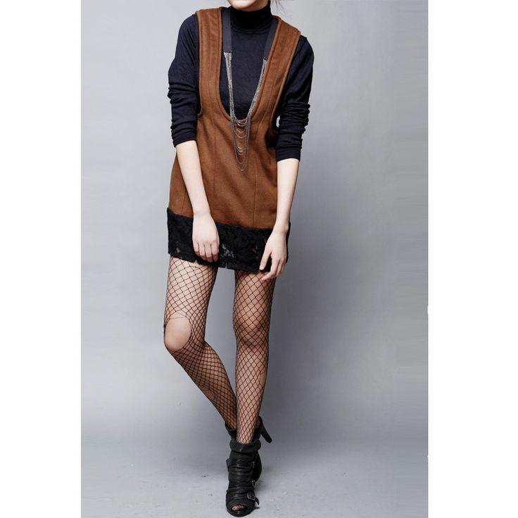2013 nouveau manteau de laine